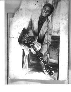 eddie-guitar-slim-jones.jpg
