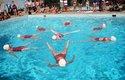syncro-swimming-virginia.jpg