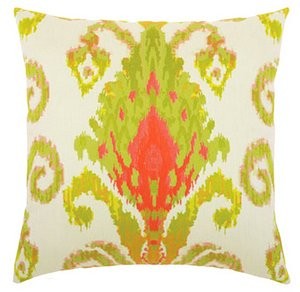 janet-brown-interiors-pillow.jpg