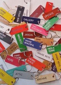 various-key-tags.jpg