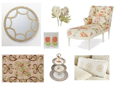 floral-vintage-trends.jpg
