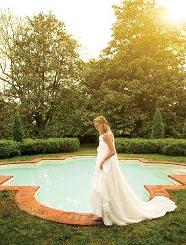 Feature_brideshoot10_bp0614.jpg