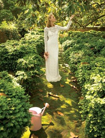 Feature_brideshoot11_bp0614.jpg