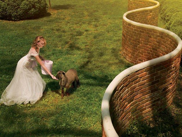 Feature_brideshoot12_bp0614.jpg