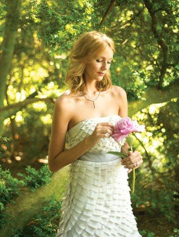 Feature_brideshoot13_bp0614.jpg