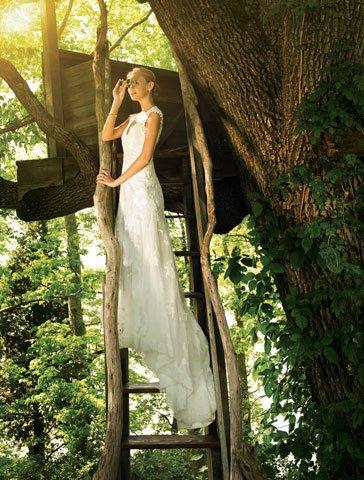 Feature_brideshoot14_bp0614.jpg