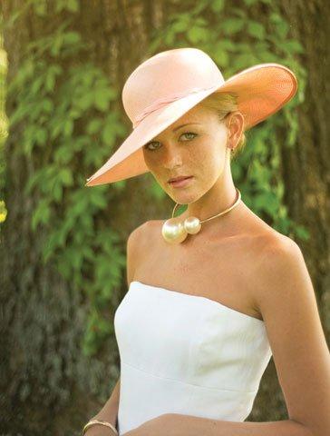 Feature_brideshoot15_bp0614.jpg