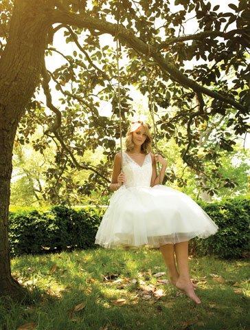 Feature_brideshoot16_bp0614.jpg