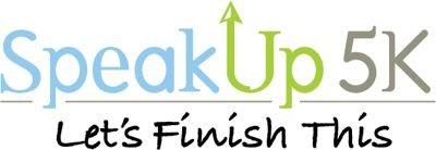 speak-up-5k.jpg