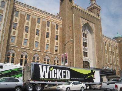 wicked-trailer.jpg