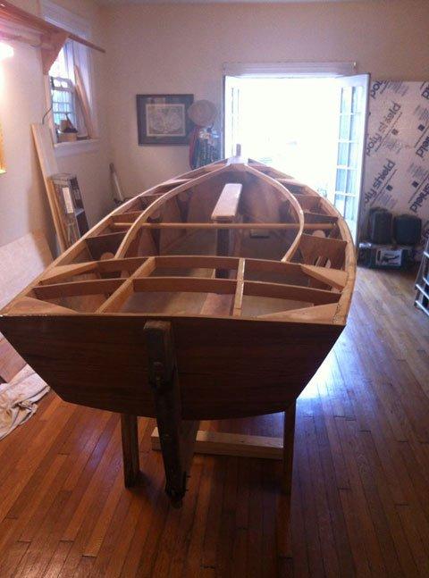 dido-boat-beginning.jpg