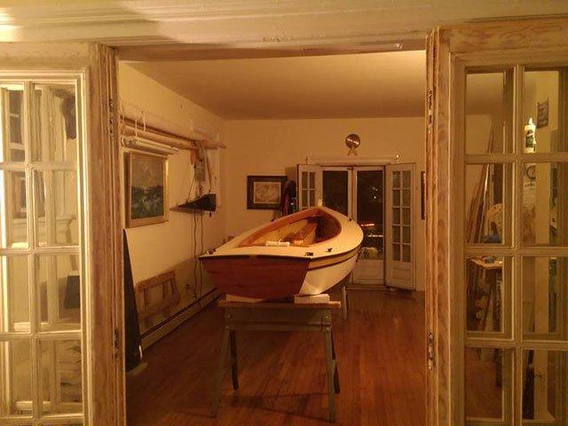 dido-boat.jpg