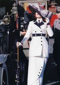 titanic-rose-costume.jpg