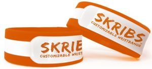 skribs-wristband.jpg