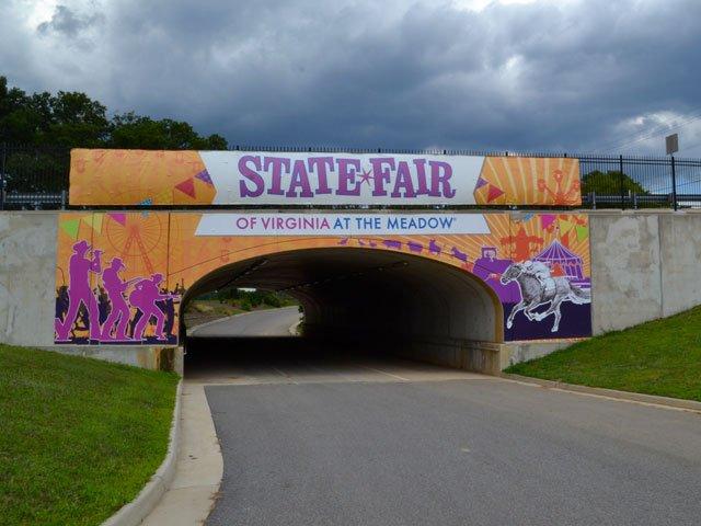 virginia-state-fair-2014.jpg
