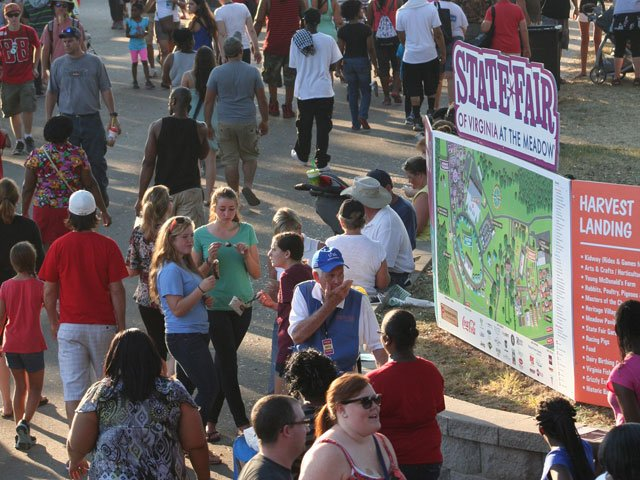 crowds-at-state-fair-va.jpg