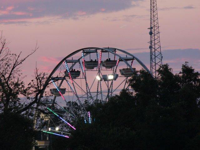 virginia-state-fair-rides.jpg