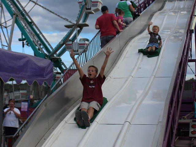kids-at-state-fair.jpg