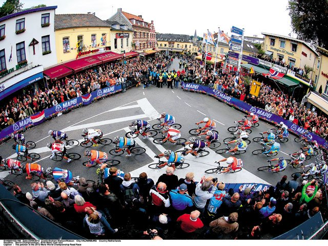 uci-championships-cycling.jpg