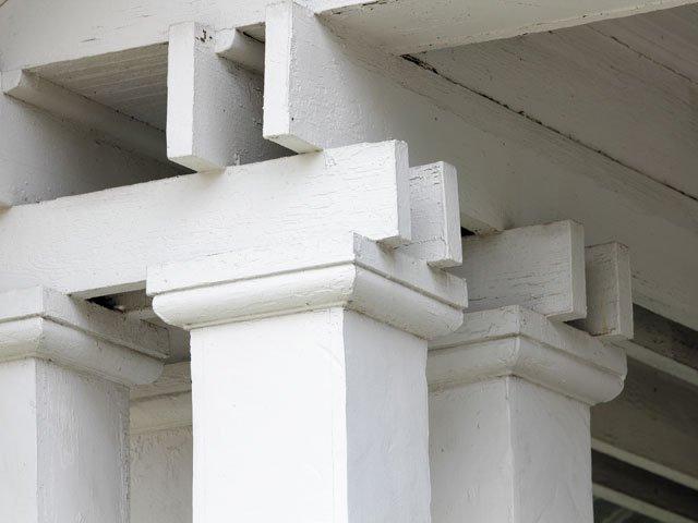 sears-homes-columns.jpg