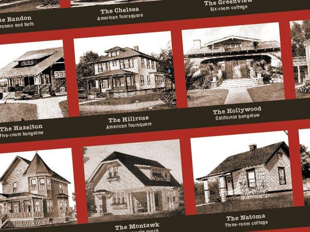 sears-kit-homes.jpg