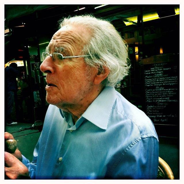 Bob-Montparnasse.jpg