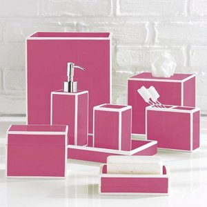 pink_bathroom_accessories.jpg
