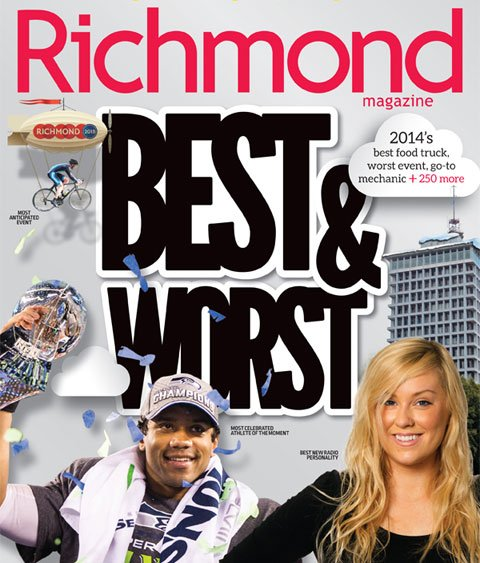 best-and-worst-richmond.jpg