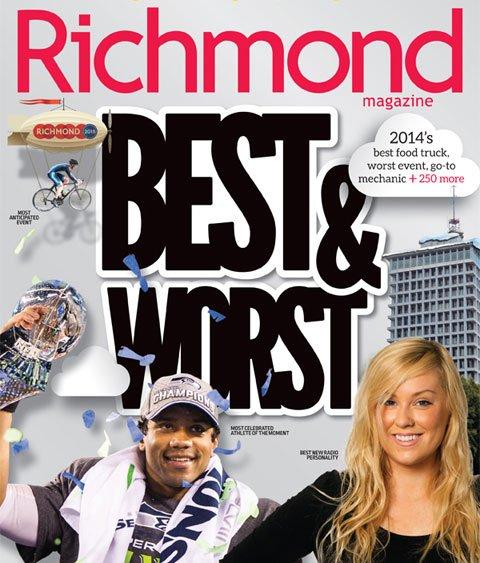 best-and-worst-richmond.jpg