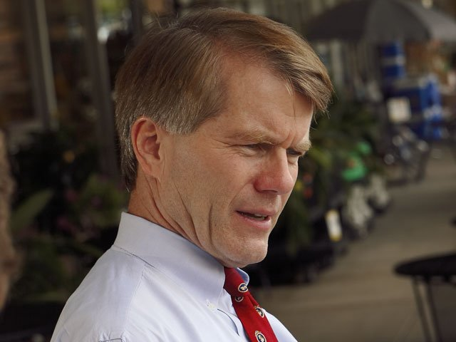 bob-mcdonnell-giftgate.jpg