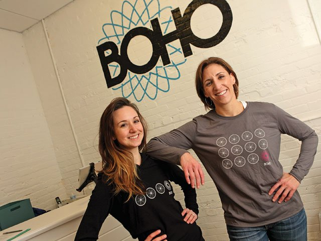 boho-cycle-studio-va.jpg
