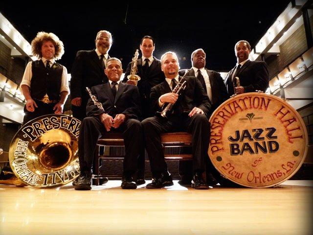 new-orleans-legends-band.jpg