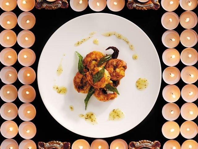 sukkha-indian-recipe.jpg