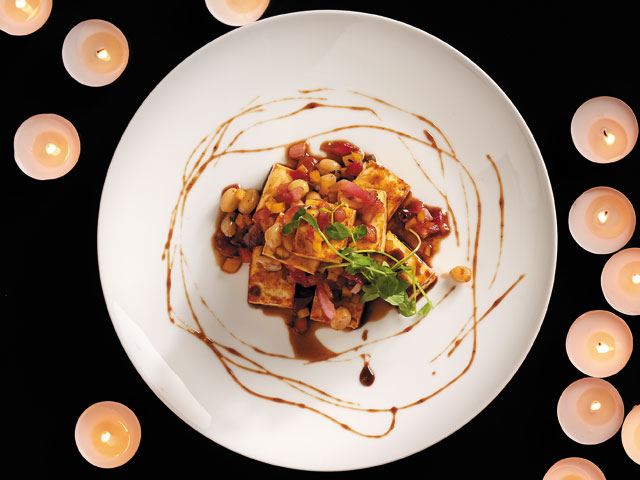 Indian food recipes diwali ideas richmondmagazine forumfinder Gallery