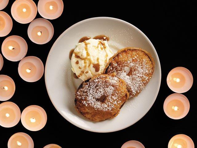 jalebi-recipe-diwali.jpg