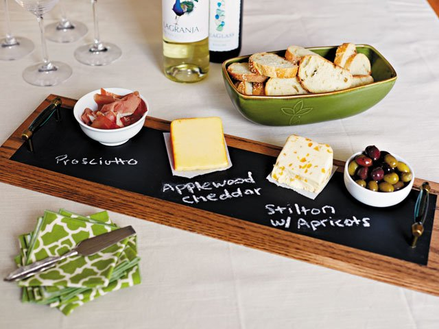 chalkboard-serving-tray-diy.jpg
