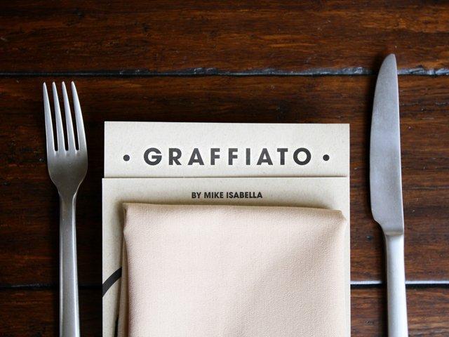 Graffiato 7.jpg