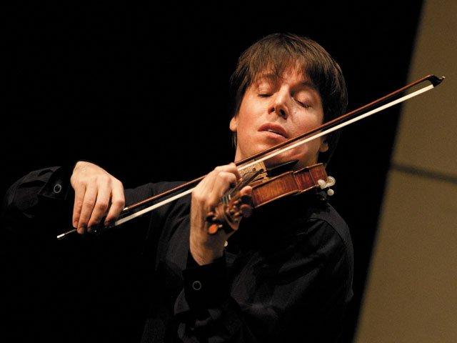 josh-bell-violin.jpg