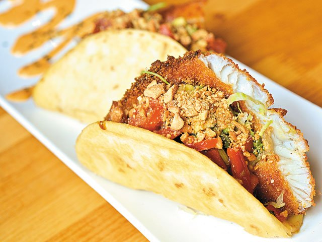 fried-fish-tacos-foo-dog.jpg