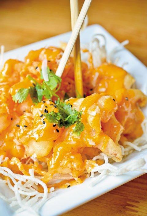 shazam-shrimp-foo-dog.jpg