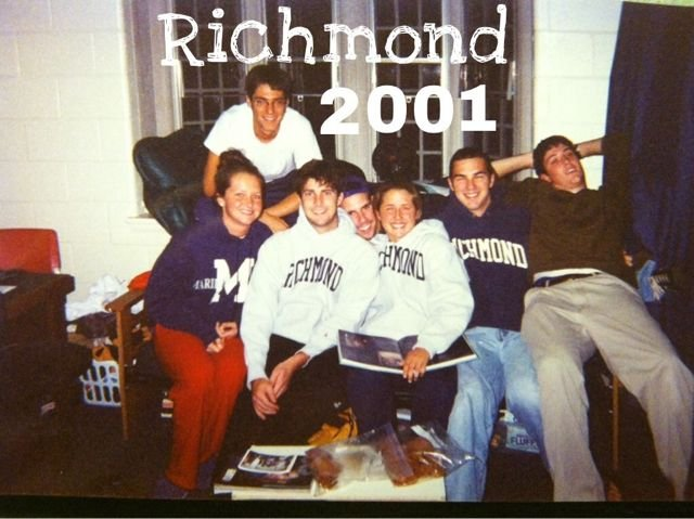 Richmond 2001.jpg