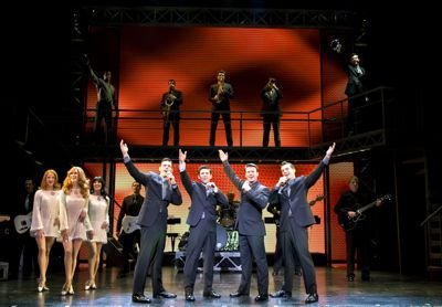 jersey-boys-richmond.jpg