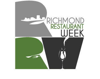 Richmond Restaurant Week Logo.png