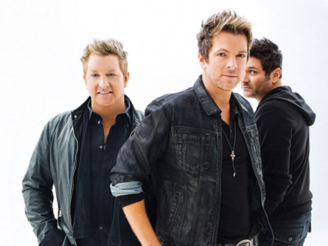 rascal-flatts-richmond-concert.jpg