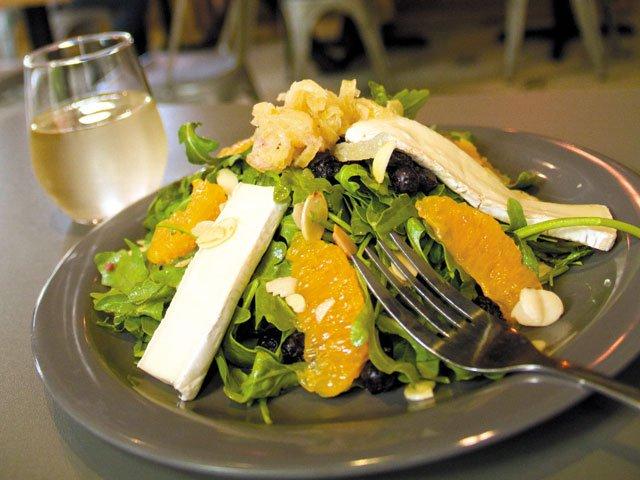 arugula-and-brie-salad.jpg