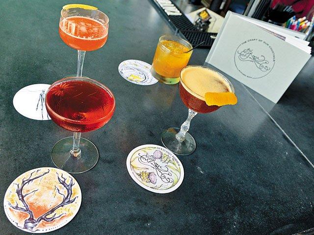 rogue-gentlemen-cocktail-book.jpg
