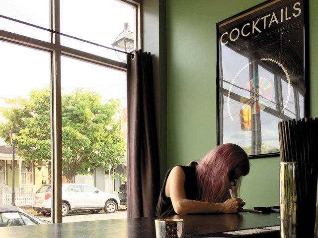 sami-cronk-cocktail-art.jpg