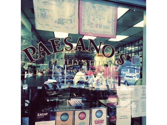Living_Excursions_Paesanos_rp0914.jpg