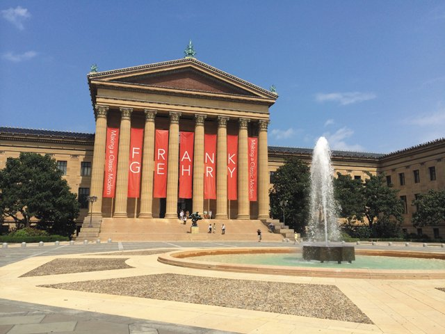Living_Excursions_Philadelphia_Museum_rp0914.jpg