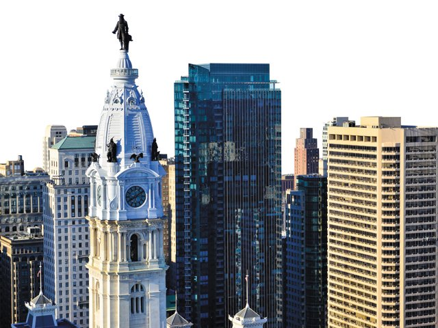 Living_Excursions_Philadelphia_Skyline_rp0914.jpg